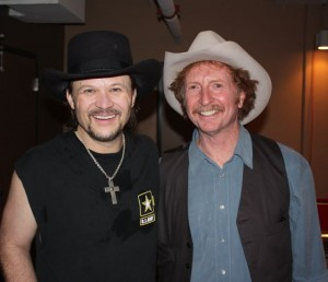 Travis_Tritt_and_Andy